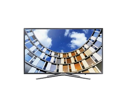 "TV LED SAMSUNG 32"" UE32M5502AKXXH"