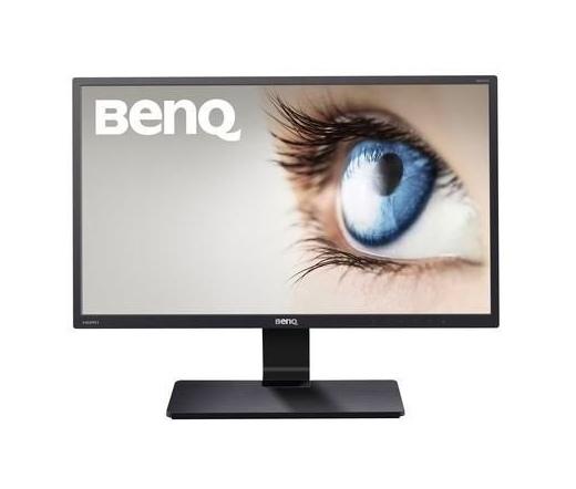 """MON BenQ GW2270 21,5"""""""