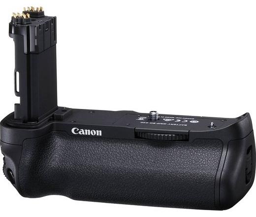 CANON BG-E20 Vertikális markolat