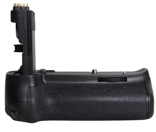 PHOTTIX akkumulátor tartó markolat BG-60D PS