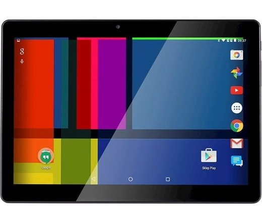 TABLET GoClever QUANTUM 2 1010 Mobile