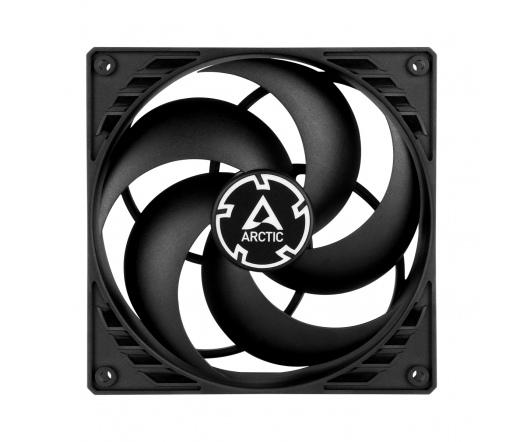COOLER ARCTIC P14 - Case Fan