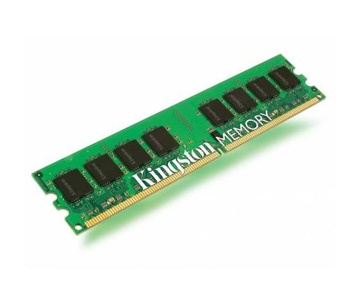 DDR2 1GB 800MHz Kingston CL6