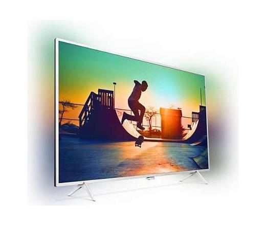 "TV PHILIPS LED 32PFS6402 32"""