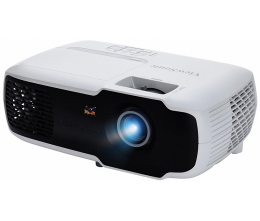 PROJEKTOR Viewsonic PA502X