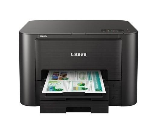 PRINTER CANON Maxify iB4150