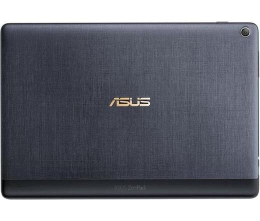"""TABLET Asus ZENPAD 10 Z301MFL-1D003A 10"""" FullHD 16GB LTE Sötétkék"""