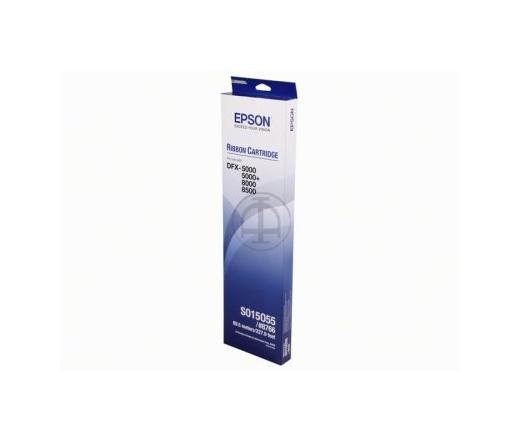 Epson DFX-5000plus/8000/8500 Festékszalag