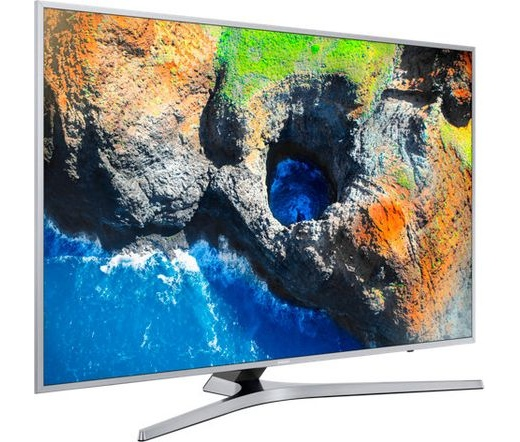 "TV LED SAMSUNG 40"" UE40MU6402UXXH"