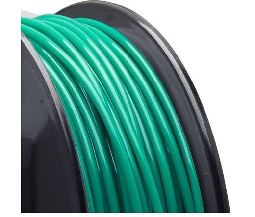 Voltivo ExcelFil 3D PLA 3mm green