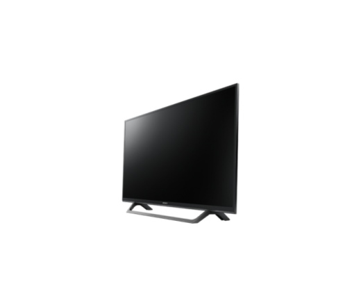 Sony KD-L49WE660BAEP LCD TV