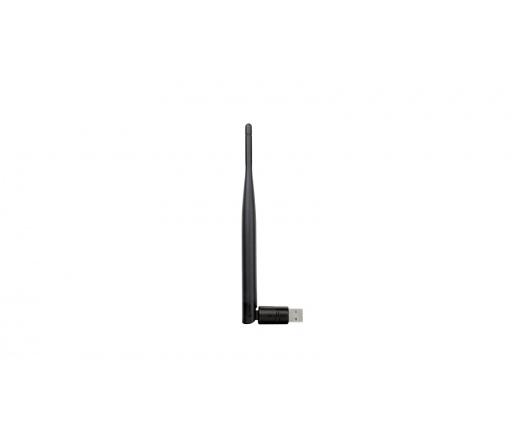NET D-LINK DWA-127 Wireless N 150 USB Adapter