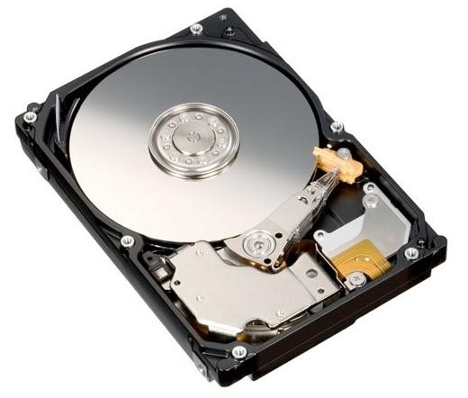 HDD TOSHIBA 500GB 7200RPM 32MB SATAIII DT01ACA050