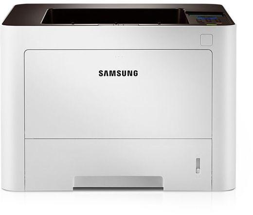 Printer Samsung SL-M4025ND Mono lézer