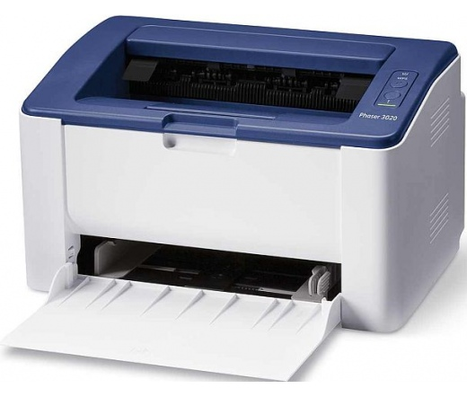 PRINTER XEROX Phaser 3020V-BI mono Laser