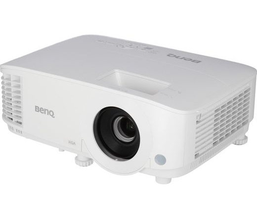 PROJEKTOR BenQ MX611