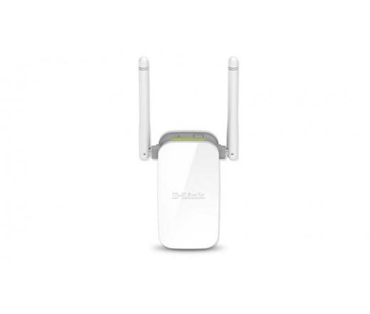 NET D-LINK DAP-1325/E N300 Wireless Range Extender