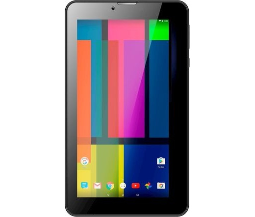 TABLET GoClever QUANTUM 2 700 Mobile 8GB