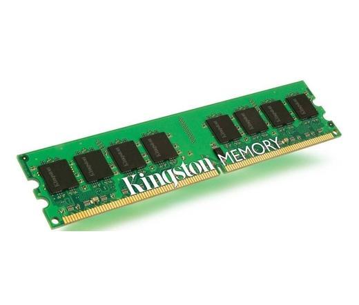 DDR2 2GB 800MHz Kingston Fujitsu CL6