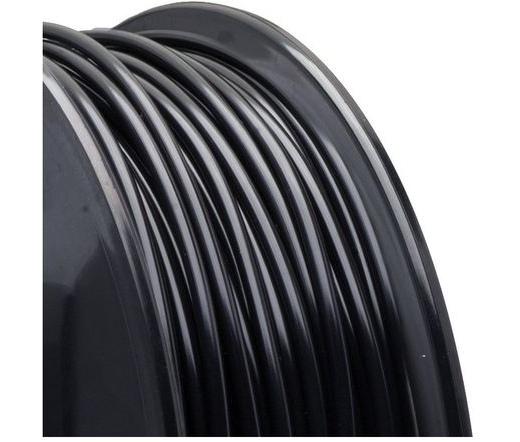 Voltivo ExcelFil 3D PLA 1,75mm black