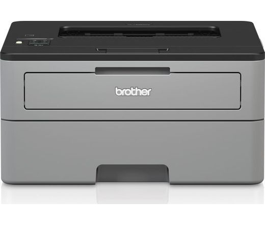 PRINTER Brother HL-L2350DW