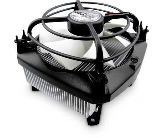 COOLER ARCTIC Alpine 11 Pro Rev 2 (Intel)