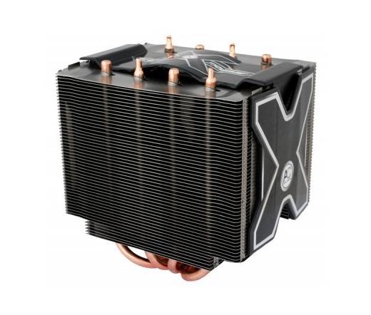 COOLER ARCTIC Freezer Xtreme Rev 2 (Intel, AMD)
