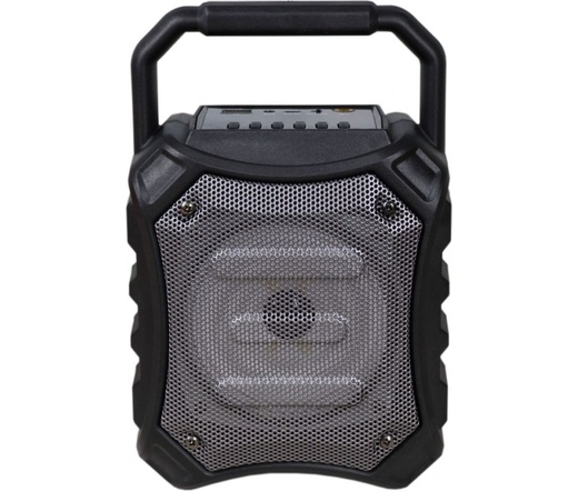 OMEGA OG81B  Disco SPEAKER  5W Bluetooth V2.1