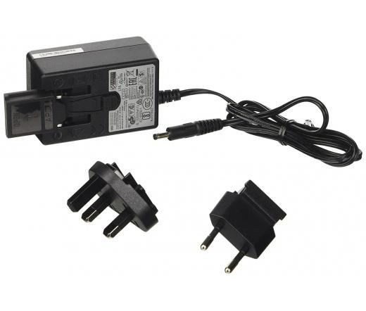 NET D-LINK PSM-12V-38-B Power Supply Adapter