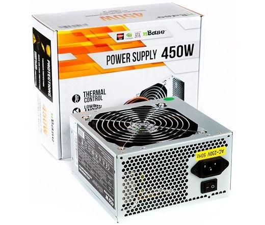 TÁP nBase N450 V1.3 450W