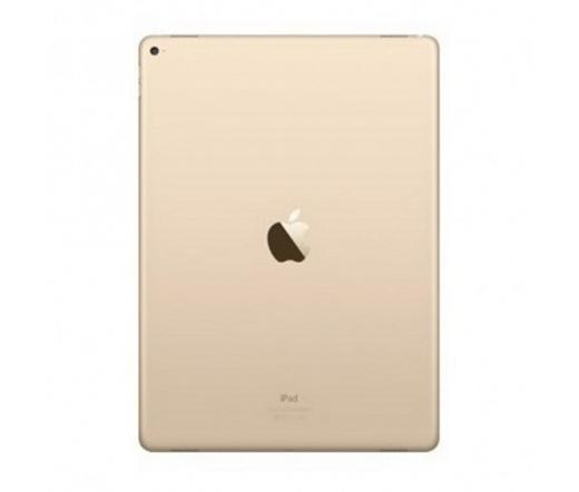 TABLET APPLE iPad 9,7 Wi-Fi 32GB Arany