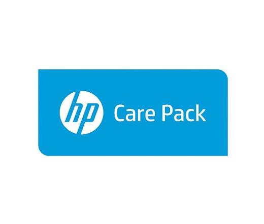 HP Notebook Garancia kiterjesztés 3 év PUR Compaq/Pavilion (U4819E)
