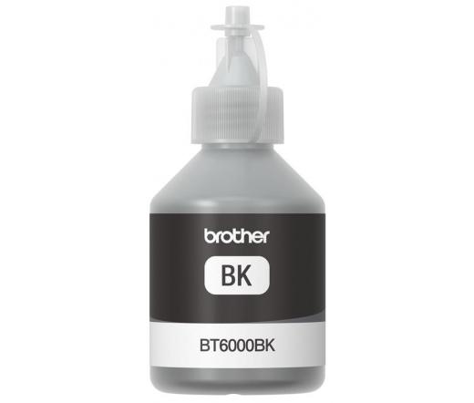 Patron Brother BT6000BK Black