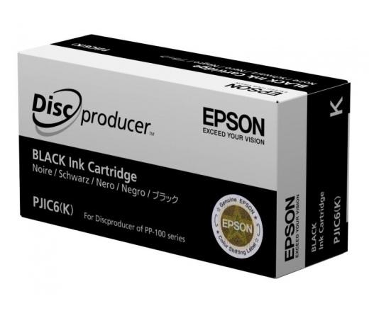 Epson DISCPRODUCER PP-100-hoz FEKETE
