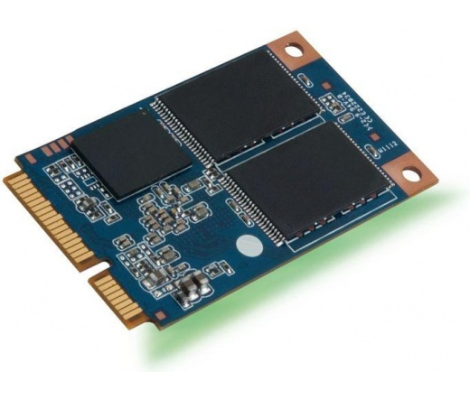 SSD mSATA KINGSTON mS200 120GB