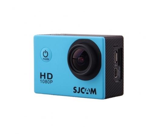 KA - SJCam SJ4000BL kék sportkamera