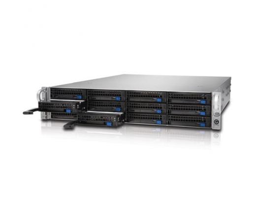 G-Technology G-Rack FRU Module Drive 1TB