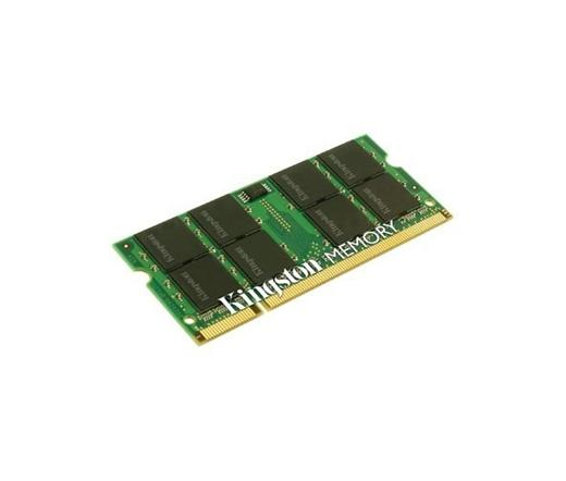 DDR2 2GB 667MHz Kingston Dell (KTD-INSP6000B/2G)