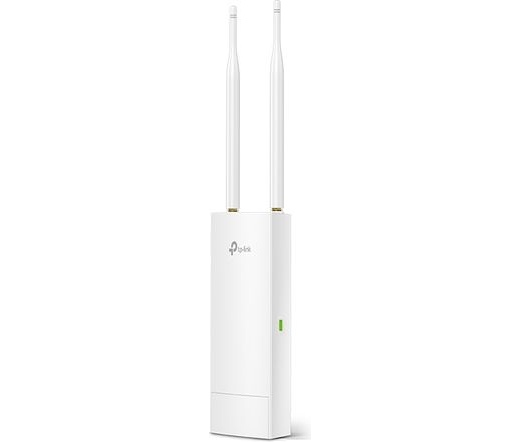 NET TP-LINK EAP110-Outdoor Access Point