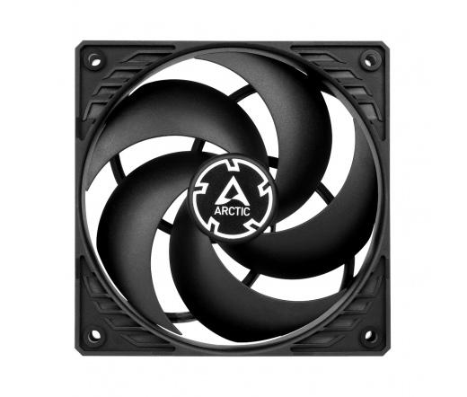 COOLER ARCTIC P12 - Case Fan