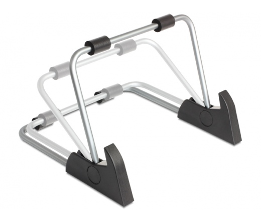 "Delock Stand 10"""" for Tablet / iPad / E-Book-Reader"