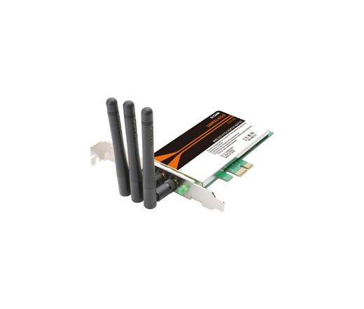 NET D-LINK DWA-556 Wireless N PCI Adapter