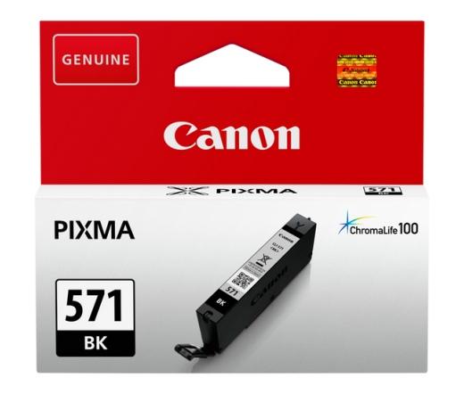 Patron Canon CLI-571 Black
