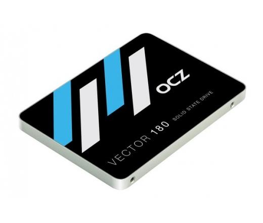 "SSD SATA 2,5"" OCZ 120GB SATA3 VECTOR 180"