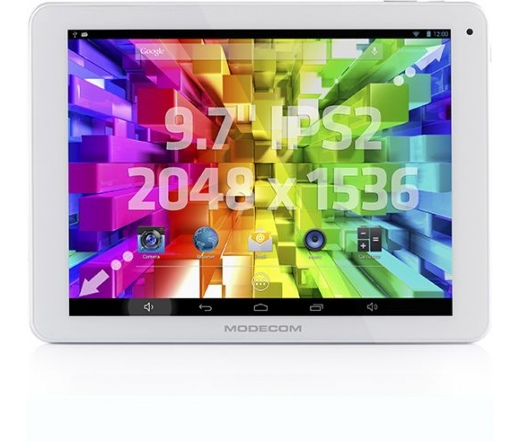 TABLET MODECOM FreeTAB 9707 IPS2 X4+