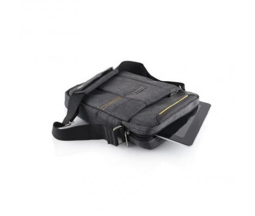 """MODECOM Arrow notebook táska 10,1"""""""