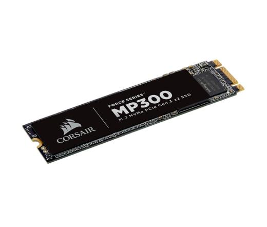 SSD SATA M.2 CORSAIR 120GB Force MP300 NVMe