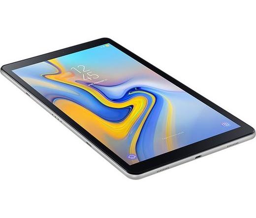 "TABLET SAMSUNG Galaxy TabA 10,5"" Wi-Fi 32GB Gray"