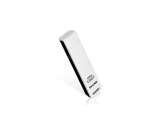 NET TP-LINK TL-WN821N 300mbps Wireless USB adapter