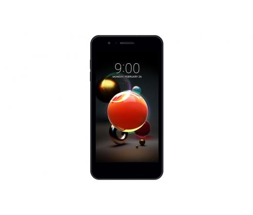 TEL LG K9 DS Black
